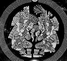 illustration de présentation de la soirée avec CUMBÉ TROPIKAL by COLECTIVO LA  REVANCHA