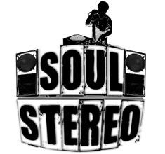 illustration de présentation de la soirée avec PUT ON THE SOUL STEREO « 50 years of Jamaican Reggae Music »
