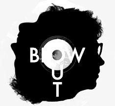 illustration de présentation de la soirée avec ECLECTIK by BLOW OUT