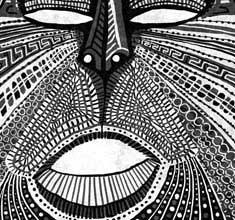 illustration de présentation de la soirée avec BALAPHONICS et TOUKOULEUR ORCHESTRA