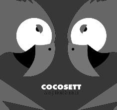 illustration de présentation de la soirée avec COCOSETT KREW
