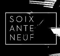 illustration de présentation de la soirée avec SOIXANTE NEUF DJ SET