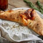 Alimentari_Calzone1300