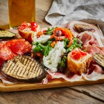 Alimentari_PlancheMixte