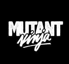 illustration de présentation de la soirée avec MUTANT NINJA TOUR : AROM + LIQID & BONETRIPS (ALIAS GONZO 84) + NIT + DOCTEUR VINCE DJ SET