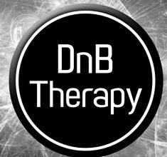 illustration de présentation de la soirée avec After-Work: Dnb Therapy :  SMôL +  ZEGUERMAN +  BOBBY