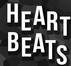 illustration de présentation de la soirée avec BEATS ACROSS BORDER#4 : MOHAMED LAMOURI ( LIVE) + DJ SET
