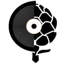 illustration de présentation de la soirée avec DJ Night Opening
