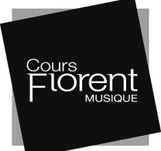 illustration de présentation de la soirée avec COURS FLORENT MUSIQUE : SESSION LIVE