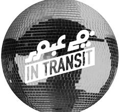 illustration de présentation de la soirée avec IN TRANSIT #6