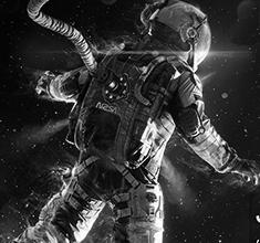 illustration de présentation de la soirée avec Antigone Project • Churchill • Moonshine Blast