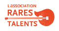 Association Rares Talents