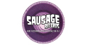 Sausage Records