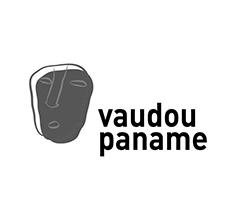 illustration de présentation de la soirée avec Carte blanche by Vaudou Paname