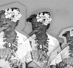 illustration de présentation de la soirée avec Bal des Caraïbes : Latino vs Antilles ! Live