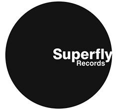 illustration de présentation de la soirée avec Soulclash x Superfly Summer edition
