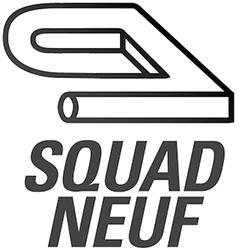 illustration de présentation de la soirée avec Nuit Neuve avec Squad Neuf