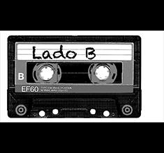 illustration de présentation de la soirée avec Lado B #1 – Le Bonimenteur & Dj Bantu