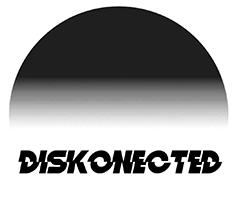 illustration de présentation de la soirée avec Diskonected