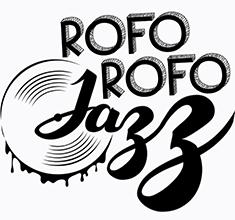 illustration de présentation de la soirée avec Roforofo Jazz