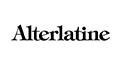 Alterlatine
