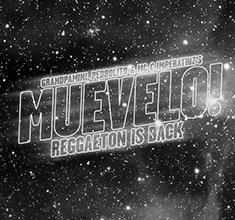 illustration de présentation de la soirée avec Muevelo