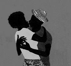 illustration de présentation de la soirée avec Oberkampf Afro-Latin vibes (Tropical Dj set veille jour férié) !