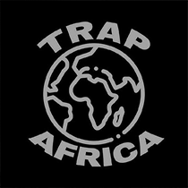 illustration de présentation de la soirée avec Trap Africa Summer Tour
