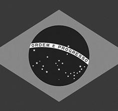 illustration de présentation de la soirée avec Festa Brasil – Soirée Brésilienne
