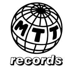 illustration de présentation de la soirée avec Mister T Records Release Party – MTT02 by Joutro Mundo
