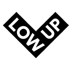illustration de présentation de la soirée avec Lowup Records Night W/ Kaval // DJ Mellow // K-Mi & Trimaps
